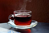 Ароматизатор Чай черный, фото 2