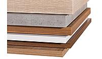 Какова толщина материала ЛДСП используется при производстве столов и почему?