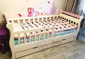 Miss Secret Baby Dream 80*190
