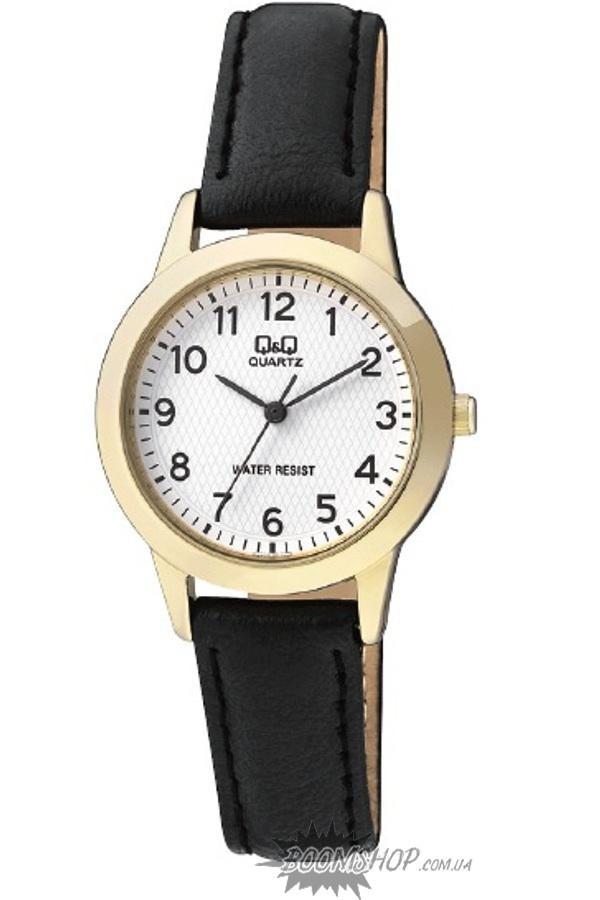 Наручные часы Q&Q Q947J104Y