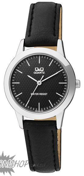 Наручные часы Q&Q Q947J302Y