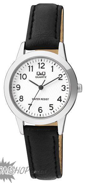 Наручные часы Q&Q Q947J304Y