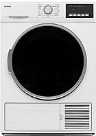 Сушильный автомат Kernau KFD 801 W