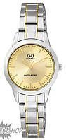 Наручные часы Q&Q Q947J400Y