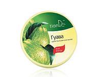 Крем-бальзам для волос «Гуава» 250г
