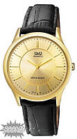 Наручные часы Q&Q Q948J100Y