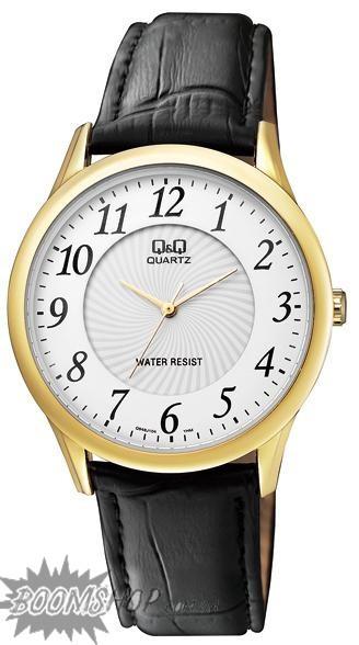 Наручные часы Q&Q Q948J104Y