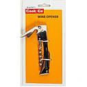 Нож официанта / Штопор сомелье Berghoff Cook&Co 8500510, фото 2