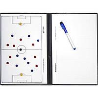 Тактический планшет Select Tactics Сase - All Games (A4)