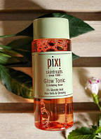 Гликолевый тоник для лица Pixi Glow Tonic 250 мл