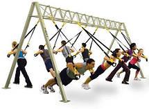 Системы для TRX, FLY йоги