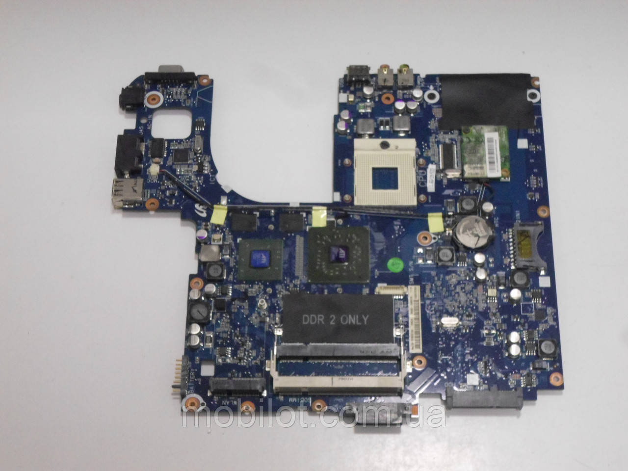 8280 MOTHERBOARD DRIVER (2019)