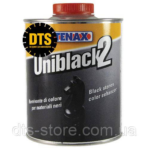 Пропитка TENAX UNIBLACK 2 0,25 л.