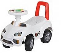 Детская Машинка - каталка Ламбо