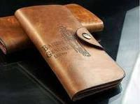 Портмоне бумажник Bailini Long Hunter
