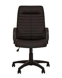 Компьютерное кресло Orman KDTiit PL64 ECO
