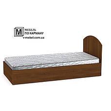 Односпальная кровать-90, фото 3