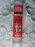 Клей  DecoFix Extra, стыковочный клей, фото 1