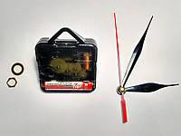 Комплект для настенных часов, длина резьбы 10 мм