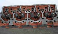 Головка блока цилиндров А-41 43-06С9 новая