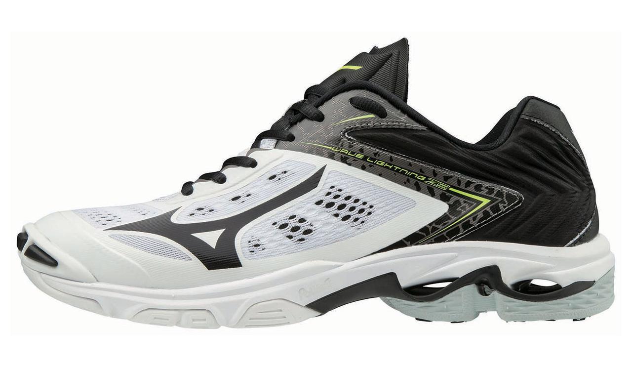 Волейбольные кроссовки Mizuno Wave Lightning Z5 (v1ga1900 09)