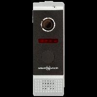 Вызывная панель для видеодомофонов Green Vision, фото 1