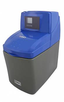 Фильтр BWT AQUADIAL softlife 15 c электронным управлением