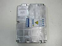 Электронный блок управление двигателем хюндай шд 78