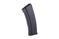 Магазин АК-74 E&L mid-cap 150bbs Black
