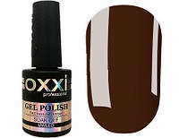 Гель-лак Oxxi Professional № 269, 10 мл