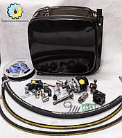Гидравлика на тягач Daf / Man / Renault / Iveco