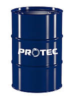 Масло для аграрной техники PROTEC Agrotrac STOU 10W-30 бочка 205 л