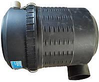 Фільтр повітряний комплект XAS 96