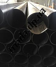 Труба 76х2,3 сварная стальная круглая