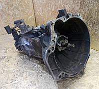 КПП коробка передач Iveco Daily E4 Ивеко Дейли 2006-2011