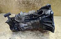 КПП коробка передач Iveco Daily E3 Ивеко Дейли 1999-2006