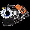 Аккумуляторная мойка высокого давления Tekhmann PWC-2025 (Оформлениние на сайте скидка), фото 8