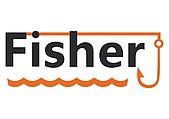 Сумки, чохли для риболовлі-Fisher