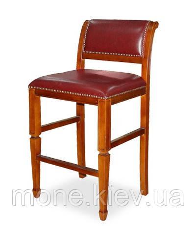 """Барный стул """"Грегори"""""""