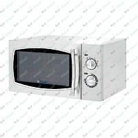 Микроволновая печь Stalgast 775002