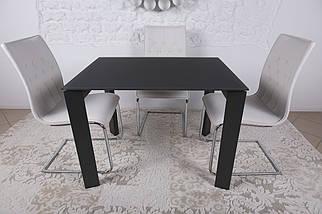 Стол обеденный раздвижной Bristol B ТМ Nicolas, фото 2