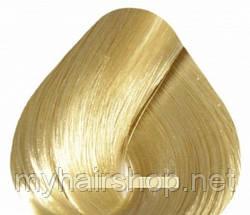 Стойкая безаммиачная краска для волос Vitality's zero 9/0 - Очень светлый блондин