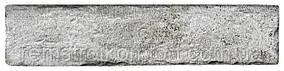 Плитка клинкерная Brickstyle London дымчатый 250х60