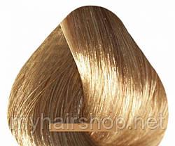 Стойкая безаммиачная краска для волос Vitality's zero 8/82 - Перламутровый светлый блондин
