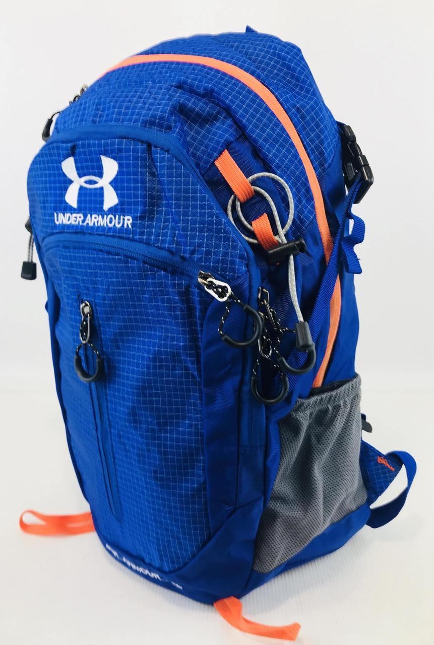 """Спортивний рюкзак """"053"""""""