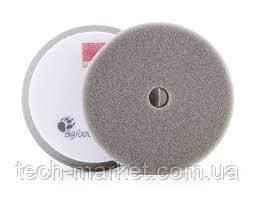 Полировальный диск RUPES BF180UHS