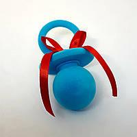 Футляр (пустышка )для кольца/маленький подвес/серьги.
