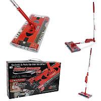 Электровеник Swivel Sweeper G6 - 139061