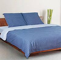 Комплект постельного белья ТЕП Лоренцо семейное