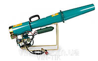 Пропановая гром пушка KBS-M1 механическая